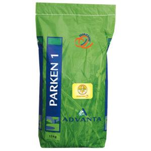 Advanta Parken1 graszaad openbaar groen 15 kg