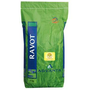 Advanta Ravot graszaad speelgazon 5 kg