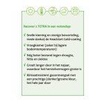 Advanta Recover 2 herstel graszaad