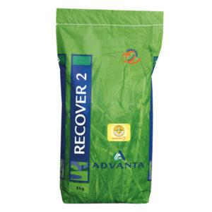 Advanta Recover 2 graszaad bijzaaien 5 kg