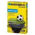 Barenbrug Bar Power RPR Speel & Sport 1 kg - 50 m²