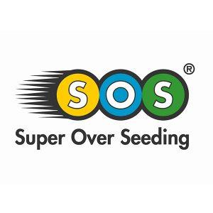 Barenbrug SOS Lawn repair herstel graszaad bijzaaien doorzaaien 03