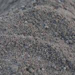 Big-bag zwarte grond – teelaarde 0,5 m³