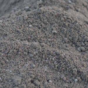 Big bag teelaarde zwarte grond tuinaarde 1
