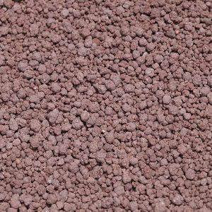 Compo Expert Floranid Permanent 25kg gazonmest zomer meststof voor gras gazonbemesting 02