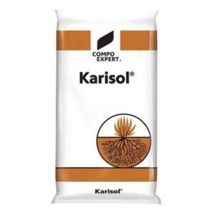 Compo Expert Karisol 25 kg aanlegmest 01