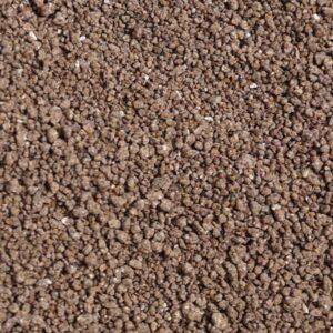 DCM Grass Care 25kg gazonmest najaar meststof voor gras gazonbemesting 02