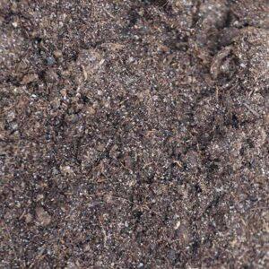 DCM Vivimus Gazon 40 liter bodemverbeteraar dressgrond 02