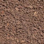 DCM Vivisol bodemverbeteraar 25 kg – 150 m²